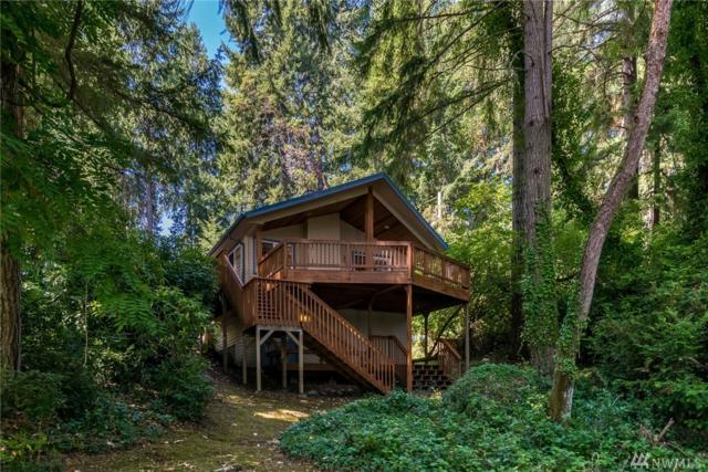 7620 Pickering Lane NW, Olympia, WA 98502 (#1347313) :: NW Home Experts
