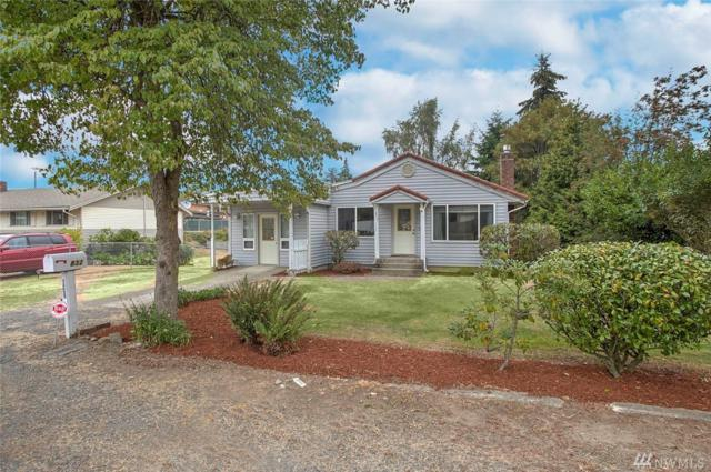 832 SW 142nd St, Burien, WA 98166 (#1347326) :: Canterwood Real Estate Team