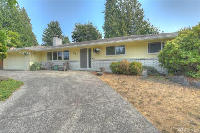 304 San Mar Dr NE, Olympia, WA 98506 (#1347328) :: Canterwood Real Estate Team