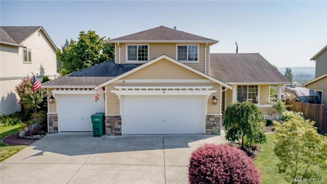 7324 30th St NE, Marysville, WA 98270 (#1347336) :: The Robert Ott Group