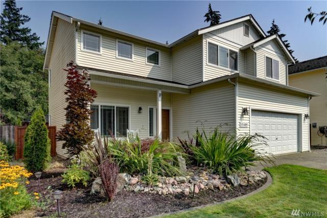 15405 87th Ave E, Puyallup, WA 98375 (#1347340) :: The Craig McKenzie Team