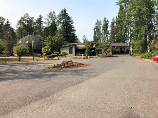 5604 Mission Rd, Bellingham, WA 98226 (#1347344) :: Homes on the Sound