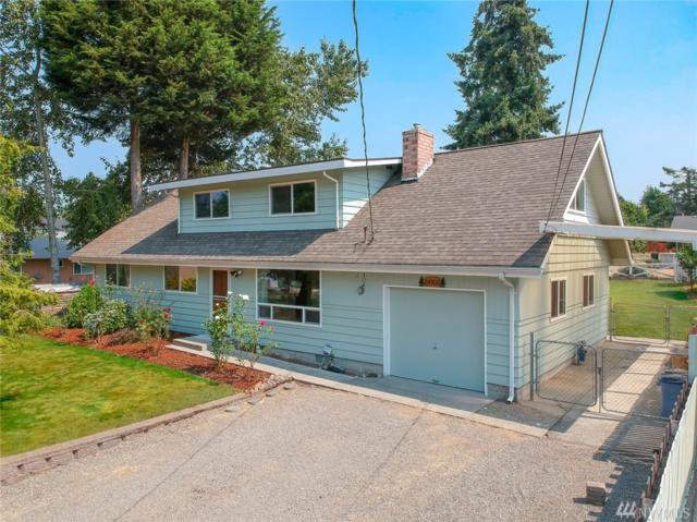 24702 97th Ave S, Kent, WA 98030 (#1347345) :: The Craig McKenzie Team