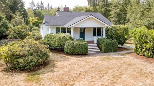 14123 Old Highway SW, Vashon, WA 98070 (#1347350) :: Canterwood Real Estate Team