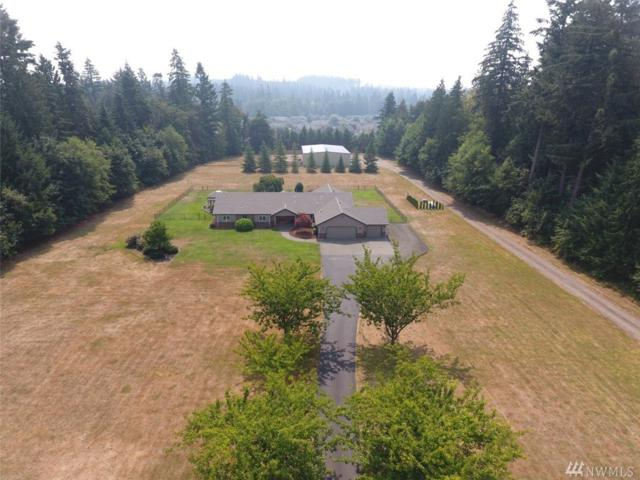 4225 89th Ave SE, Olympia, WA 98501 (#1347351) :: Northwest Home Team Realty, LLC