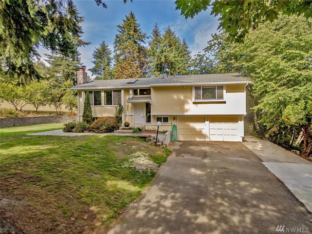 3809 E 65th St Ct, Tacoma, WA 98443 (#1347353) :: Homes on the Sound