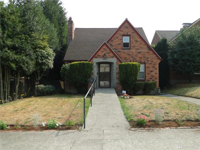 1219 Gregory Wy, Bremerton, WA 98337 (#1347356) :: Keller Williams - Shook Home Group