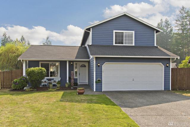 23028 57th Ave E, Spanaway, WA 98387 (#1347359) :: Keller Williams - Shook Home Group