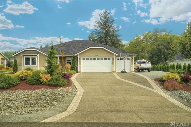 24200 Nookachamp Hills Dr, Mount Vernon, WA 98274 (#1347360) :: Better Homes and Gardens Real Estate McKenzie Group