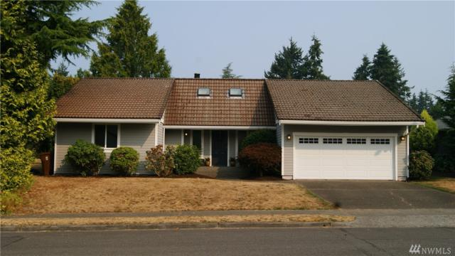 1218 N Frace St, Tacoma, WA 98406 (#1347367) :: Canterwood Real Estate Team