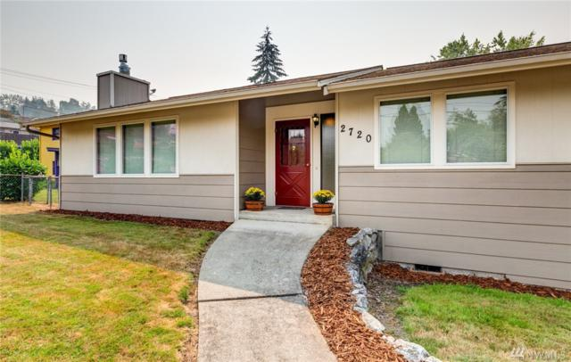 2720 Alabama St, Bellingham, WA 98229 (#1347372) :: Icon Real Estate Group