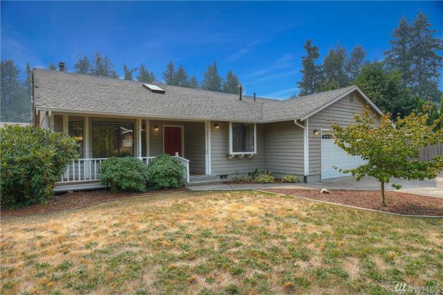 3143 Marquette Dr SE, Olympia, WA 98503 (#1347384) :: Homes on the Sound