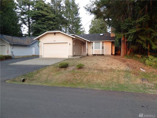 10110 Whitecap Dr, Olympia, WA 98502 (#1347388) :: Northwest Home Team Realty, LLC