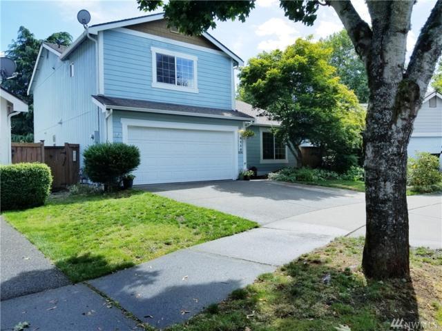5112 Jessica Ct SE, Lacey, WA 98513 (#1347389) :: Homes on the Sound