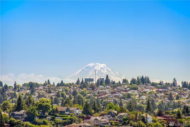 4536 51st Place SW, Seattle, WA 98116 (#1347392) :: The DiBello Real Estate Group