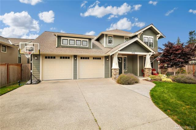 2710 Strom Place, Anacortes, WA 98221 (#1347394) :: Keller Williams - Shook Home Group