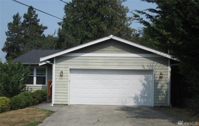 405 E 65th St, Tacoma, WA 98404 (#1347395) :: The Vija Group - Keller Williams Realty