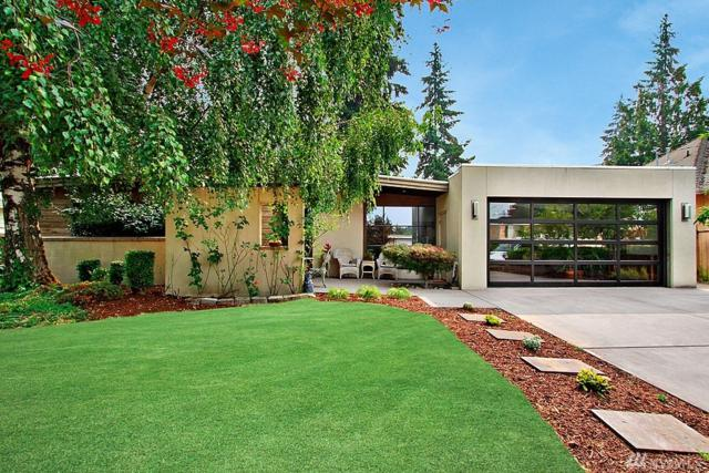 204 153rd Place SE, Bellevue, WA 98007 (#1347396) :: The Craig McKenzie Team