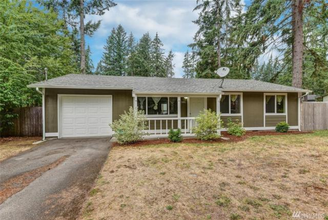 11406 Denny Ave SW, Port Orchard, WA 98367 (#1347408) :: Homes on the Sound