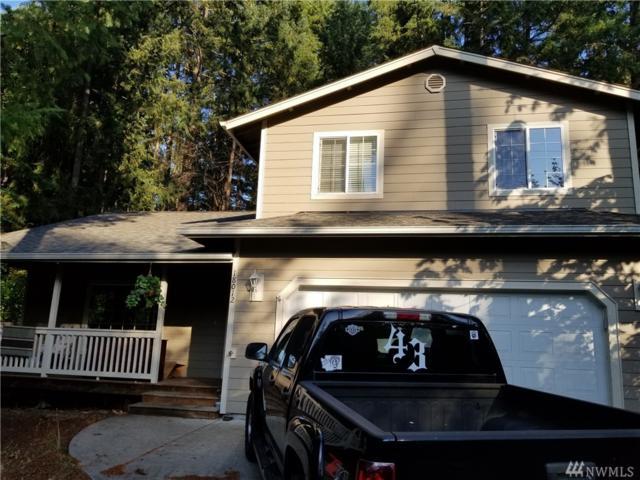 18012 SE Clearlake Blvd.Se, Yelm, WA 98597 (#1347428) :: Northwest Home Team Realty, LLC