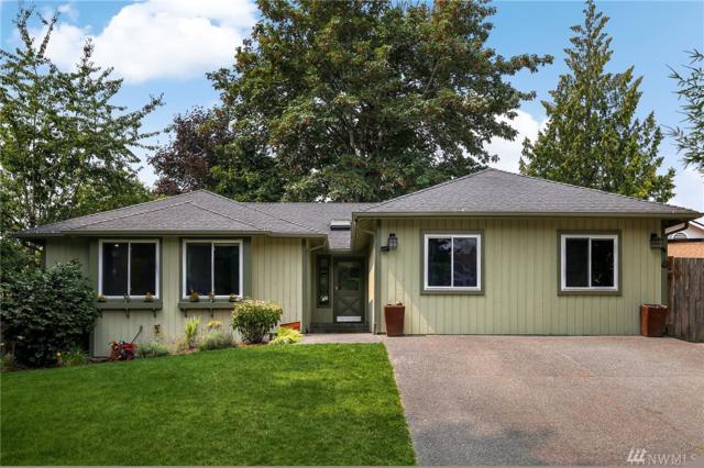 905 223rd Ct NE, Sammamish, WA 98074 (#1347431) :: The DiBello Real Estate Group