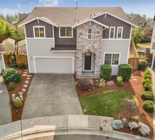 25417 SE 275th Place, Maple Valley, WA 98038 (#1347433) :: The Vija Group - Keller Williams Realty