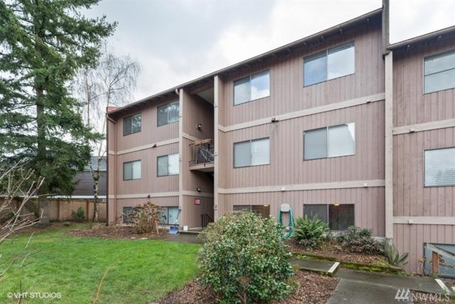 17430 Ambaum Blvd S #28, Burien, WA 98148 (#1347436) :: Canterwood Real Estate Team