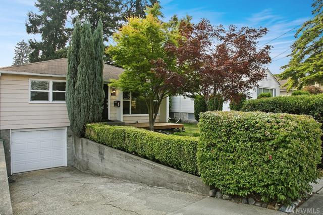 123 Alameda Ave, Fircrest, WA 98466 (#1347440) :: Northwest Home Team Realty, LLC
