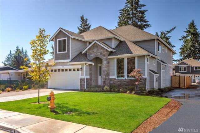 2315 Ne 27th Street, Renton, WA 98059 (#1347441) :: The Craig McKenzie Team