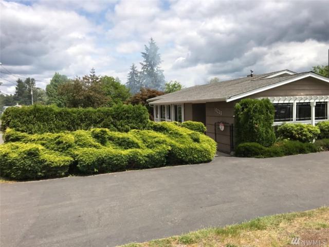 10230 4th St SE, Yelm, WA 98597 (#1347446) :: Northwest Home Team Realty, LLC