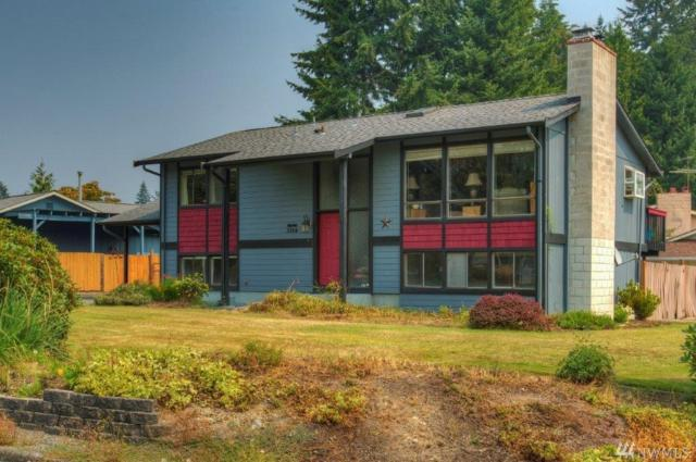 3204 S 295th Place, Auburn, WA 98001 (#1347448) :: Homes on the Sound