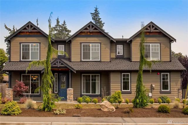 23419 84th Ave W, Edmonds, WA 98026 (#1347453) :: Homes on the Sound