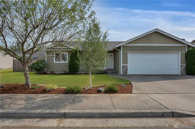 1902 Buttercup Dr, Lynden, WA 98264 (#1347459) :: Keller Williams Everett