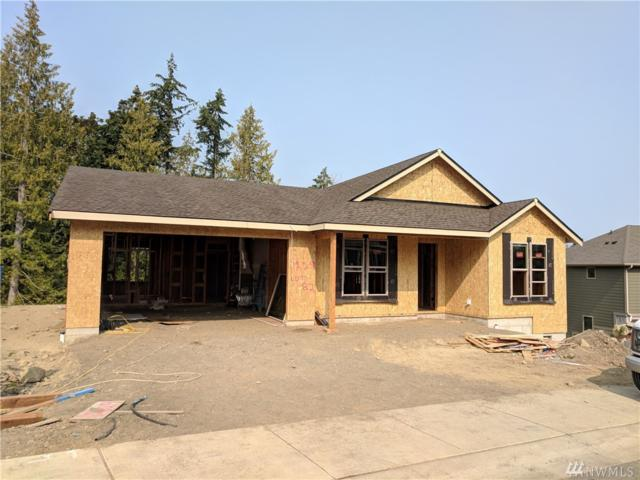 1229 Brookstone Dr, Bellingham, WA 98229 (#1347460) :: Homes on the Sound