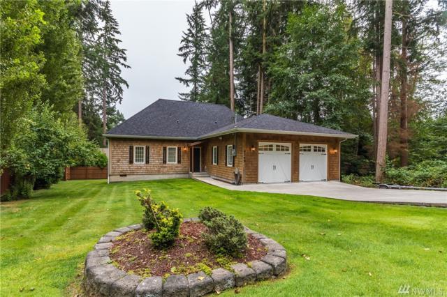 4349 Walden Loop, Greenbank, WA 98253 (#1347464) :: Homes on the Sound