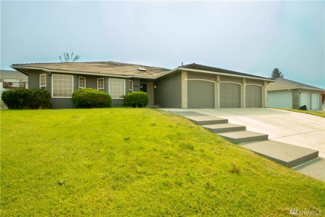 5047 N Sky Vista Ave, Yakima, WA 98901 (#1347467) :: Keller Williams - Shook Home Group