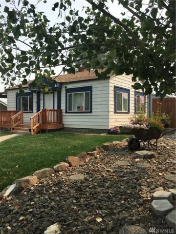 243 N Emerson Ave, Wenatchee, WA 98801 (#1347468) :: Keller Williams - Shook Home Group