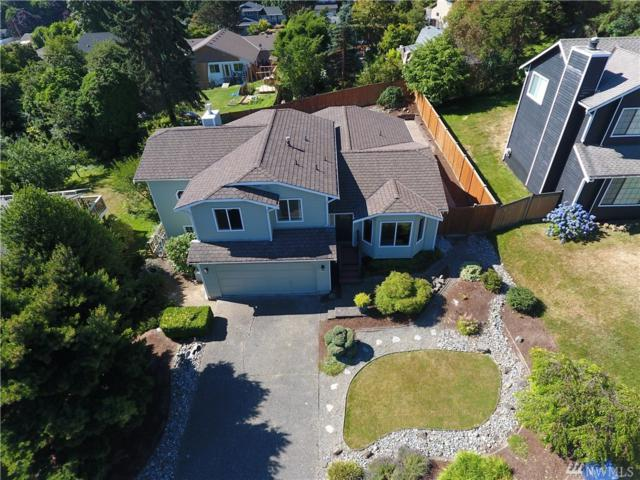 9823 NE 140th Place, Kirkland, WA 98034 (#1347484) :: The DiBello Real Estate Group