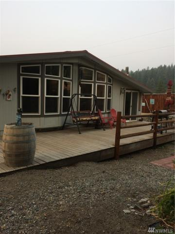 14 Valley High Rd, Malo, WA 99150 (#1347494) :: Homes on the Sound