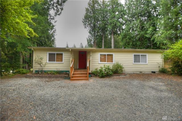 1840 Island Dr NW, Olympia, WA 98502 (#1347501) :: Homes on the Sound
