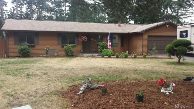 4819 Indian Summer Dr SE, Olympia, WA 98513 (#1347522) :: Canterwood Real Estate Team