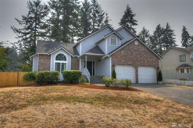 9629 Amanda Dr NE, Olympia, WA 98516 (#1347523) :: Homes on the Sound