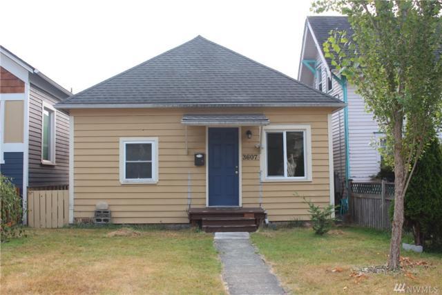 3607 Lombard Ave, Everett, WA 98201 (#1347528) :: Keller Williams Everett