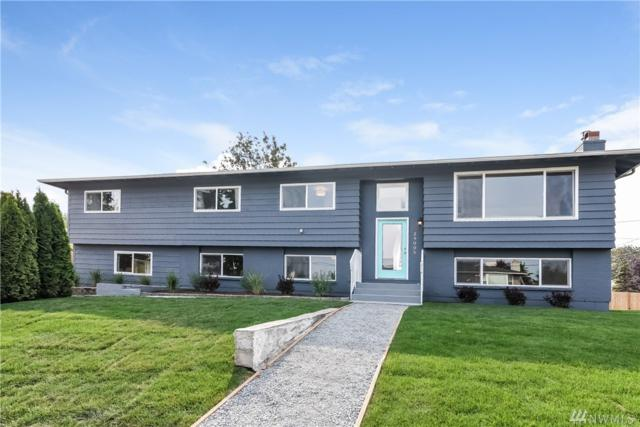 29005 45th Ave S, Auburn, WA 98001 (#1347552) :: Beach & Blvd Real Estate Group