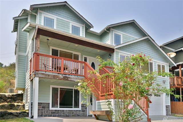 1635 Cottman Ave, Bremerton, WA 98312 (#1347562) :: Homes on the Sound