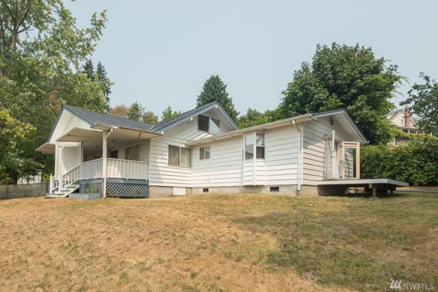 5423 Sumner Heights Dr E, Edgewood, WA 98372 (#1347564) :: Beach & Blvd Real Estate Group