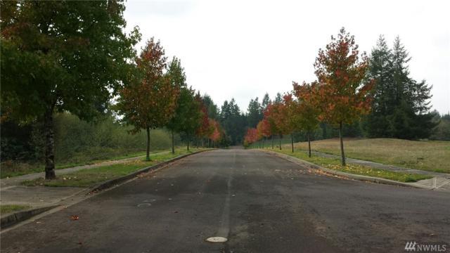 119 Sequoia Lane, Onalaska, WA 98570 (#1347590) :: The Craig McKenzie Team