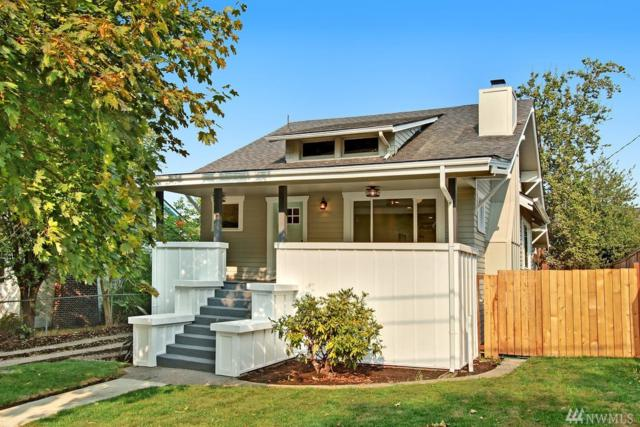 536 25th Ave, Seattle, WA 98122 (#1347598) :: The DiBello Real Estate Group