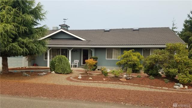90 Brittany Lane, Sequim, WA 98382 (#1347606) :: Keller Williams - Shook Home Group