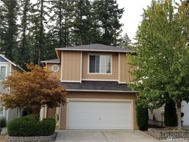 9929 184th St E #20, Puyallup, WA 98375 (#1347620) :: The Craig McKenzie Team